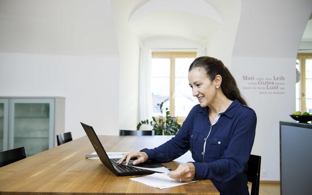 Corso online per la gestione dell'e-Banking