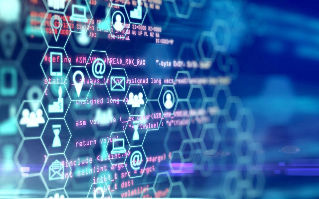 I Grigioni puntano alla digitalizzazione