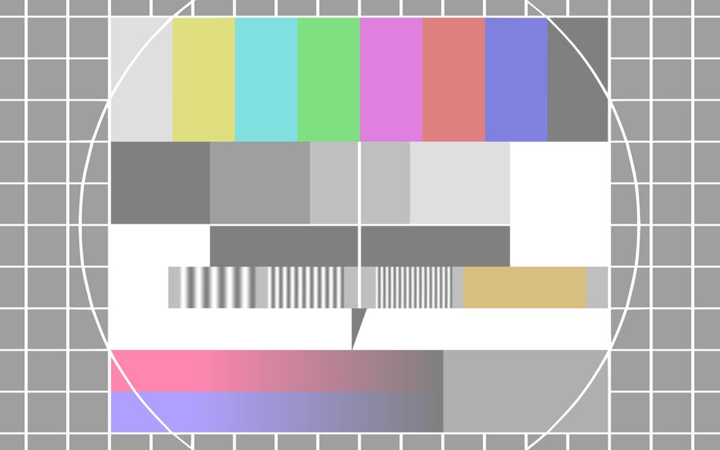 Stranierità: il quarto Live streaming