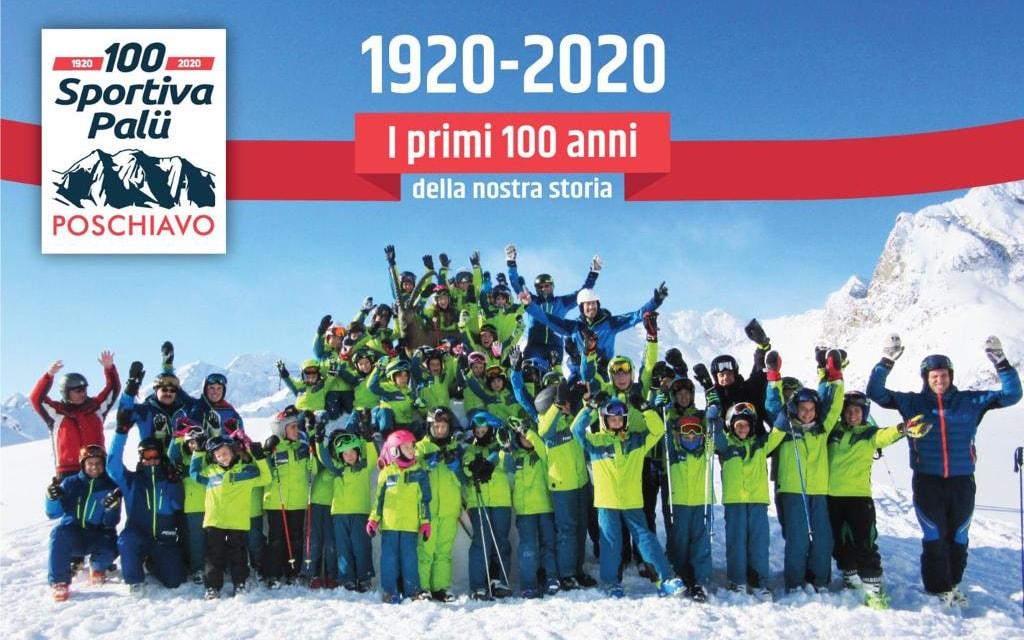 SPP: i primi 100 anni della nostra storia