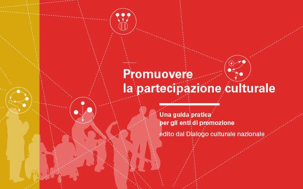 Guida per la promozione della cultura