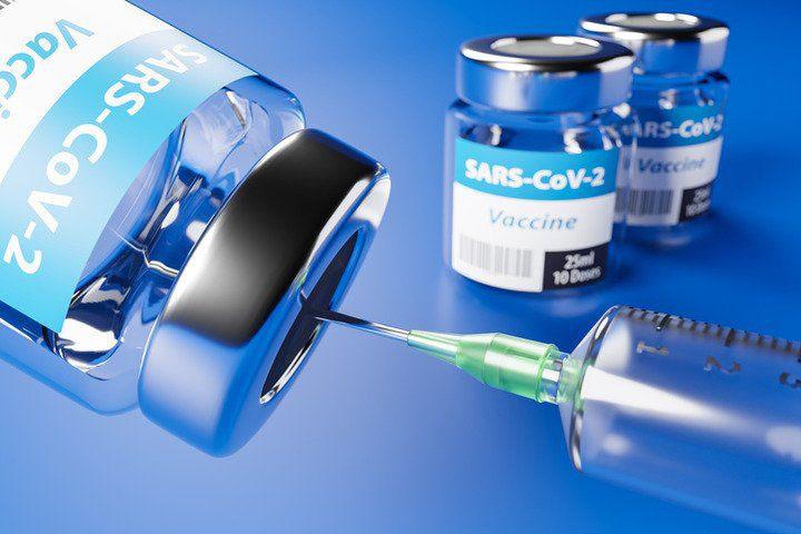 Vaccino anti-Covid-19: la Svizzera si prepara