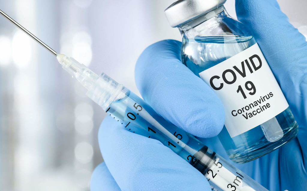 Reazioni avverse ai vaccini anti-COVID-19