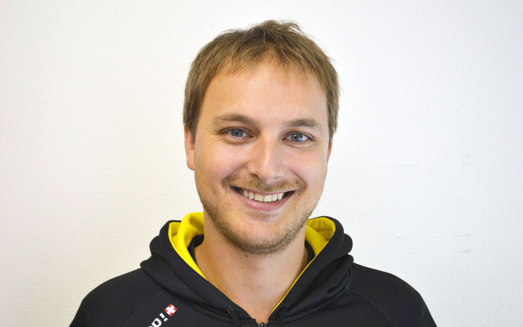 Davide Vassella presidente di PoschiavoViva