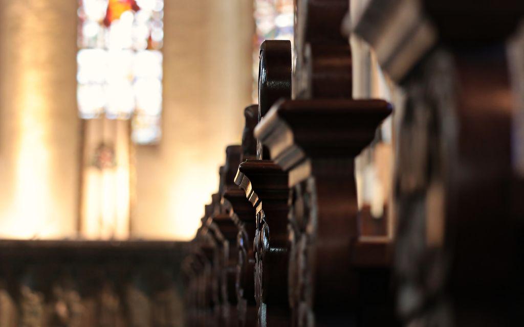 Berna autorizza di nuovo le funzioni religiose
