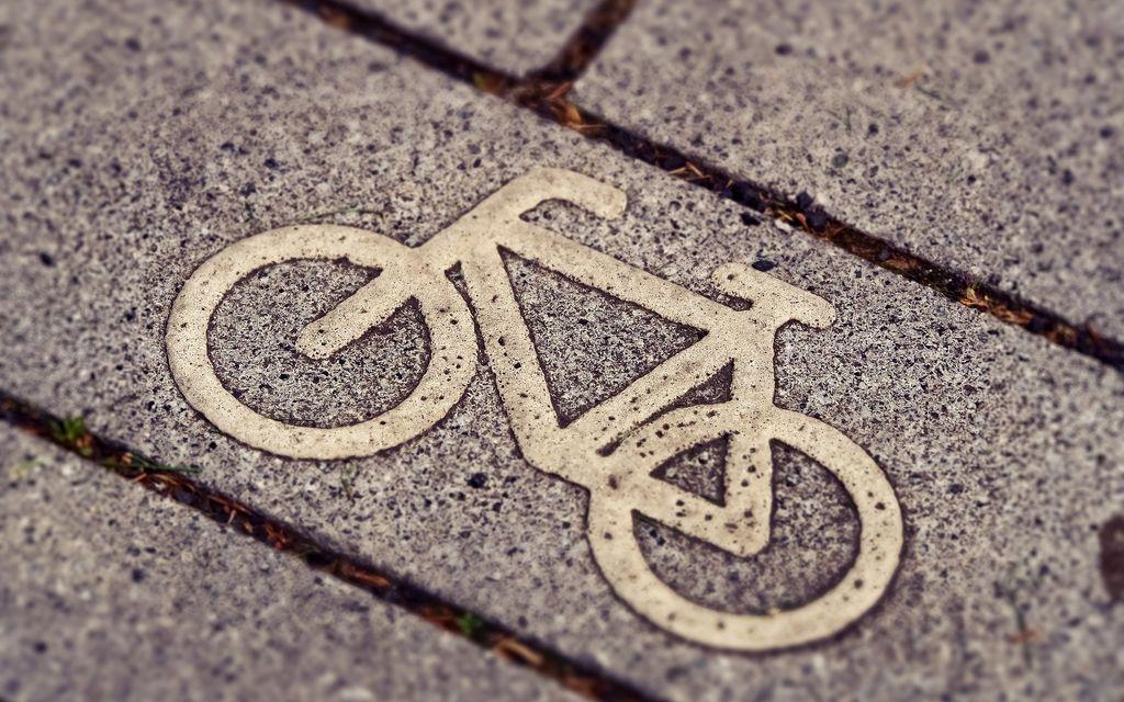 Norme stradali e segnaletica: ecco  le novità