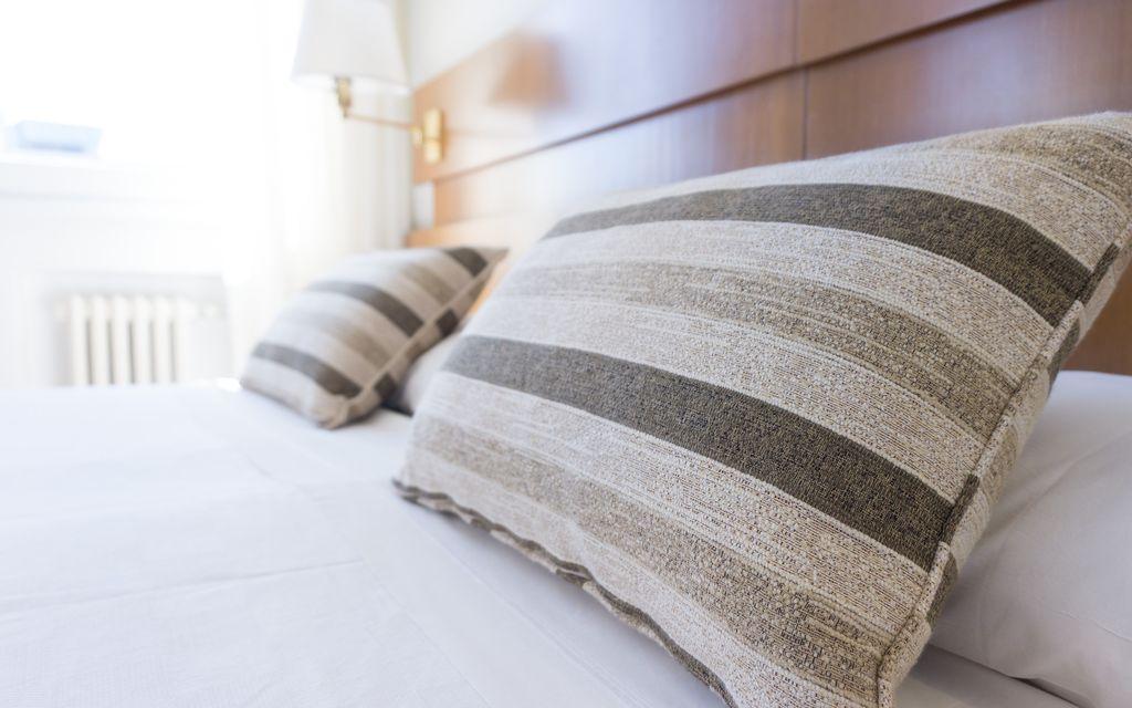Valposchiavo: boom di pernottamenti a settembre