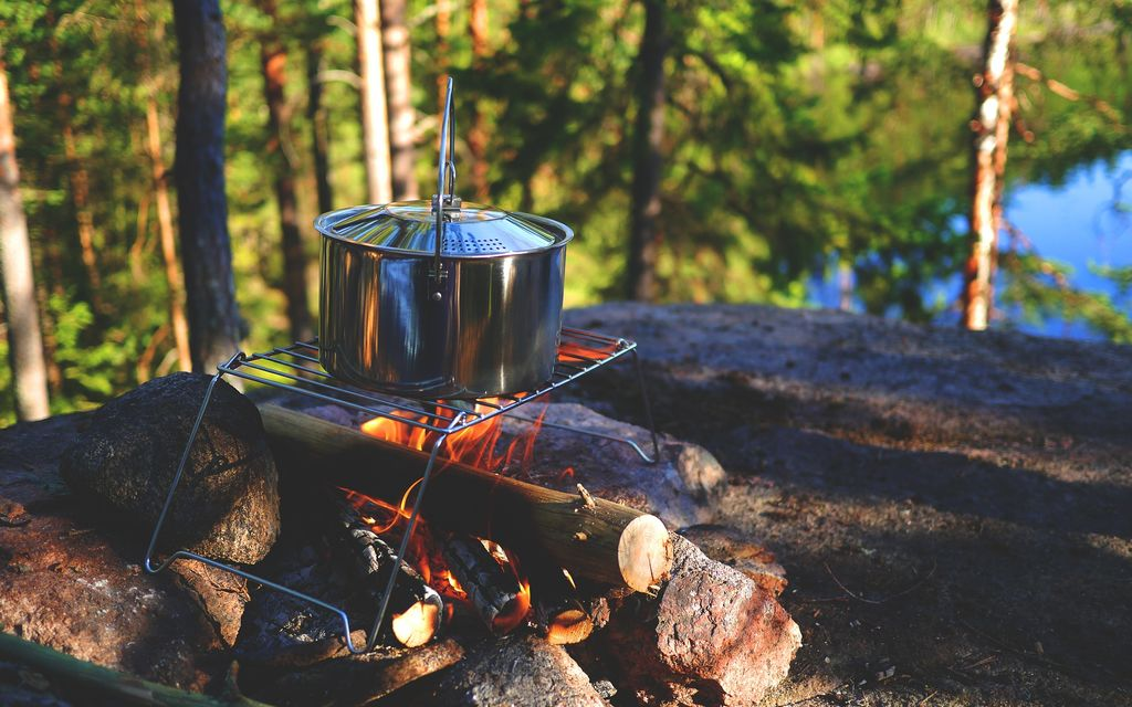 Il Touring Club chiede di riaprire i campeggi