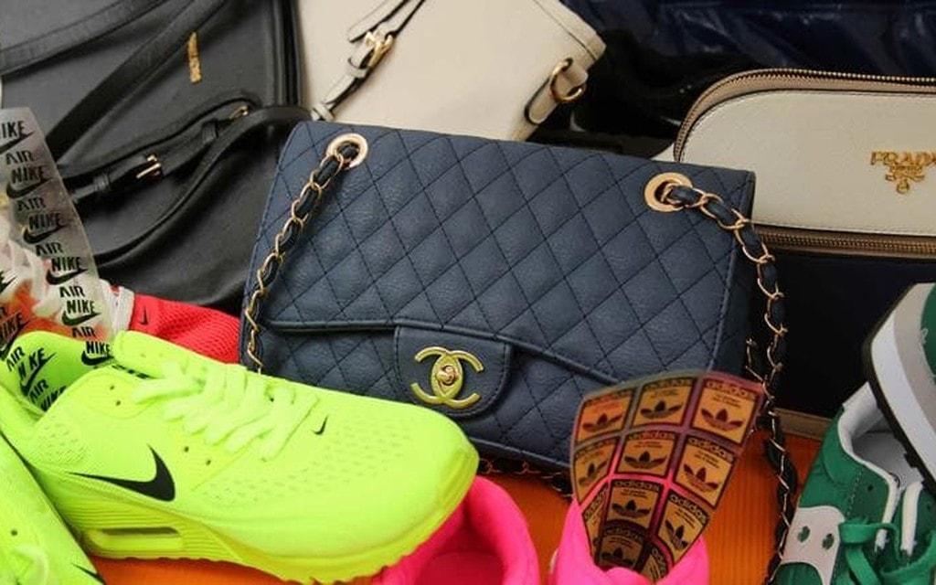 Più efficienza nella lotta alle contraffazioni