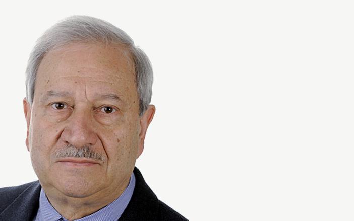 Elezioni suppletive Brusio: eletto Pietro Della Cà