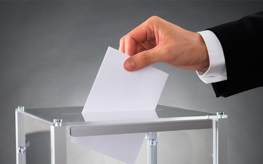 Verdi e PS insieme per la raccolta dei voti