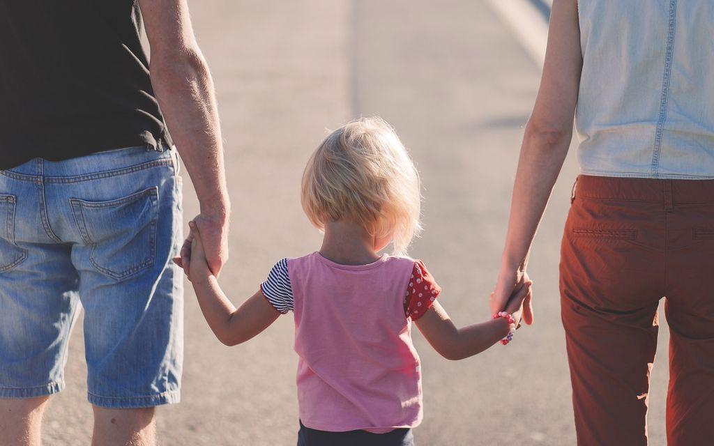 Consulenza genitoriale a livello regionale