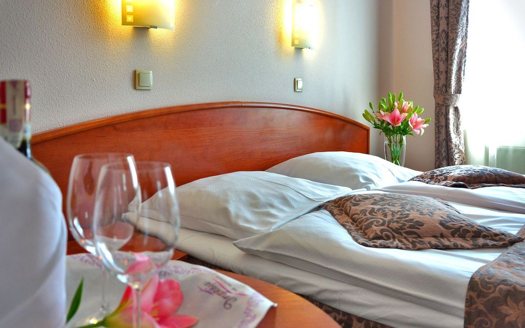 Prospettive negative per gli alberghi svizzeri