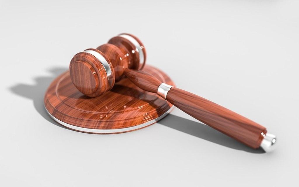 APMA: governo presenta legge