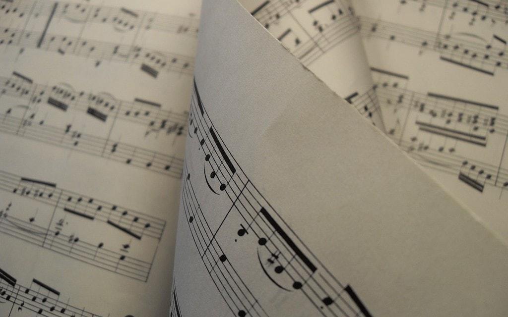 Campo cantonale musica annullato per precauzione