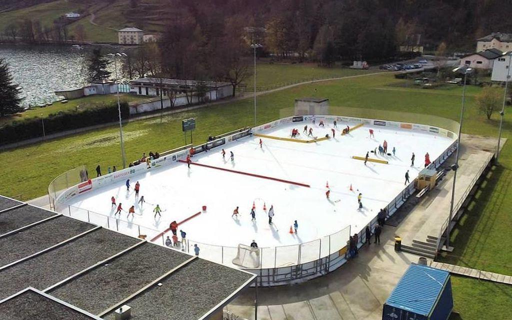 L'HCP inaugura la nuova stagione