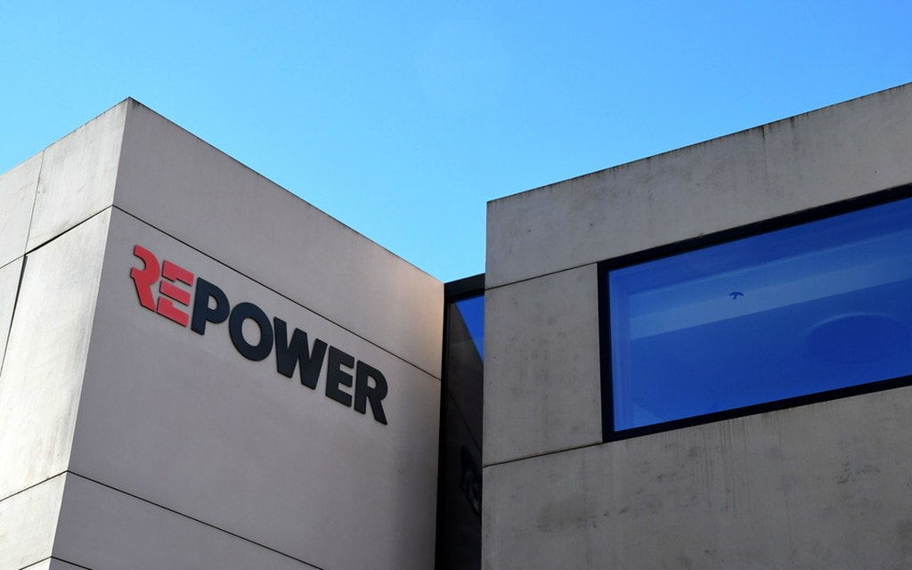 Robusto risultato semestrale per Repower