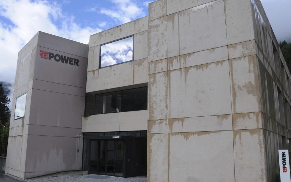 Repower prevede un buon risultato semestrale