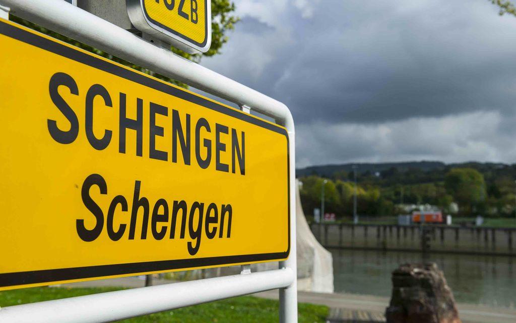 La Svizzera estende i controlli alla frontiera