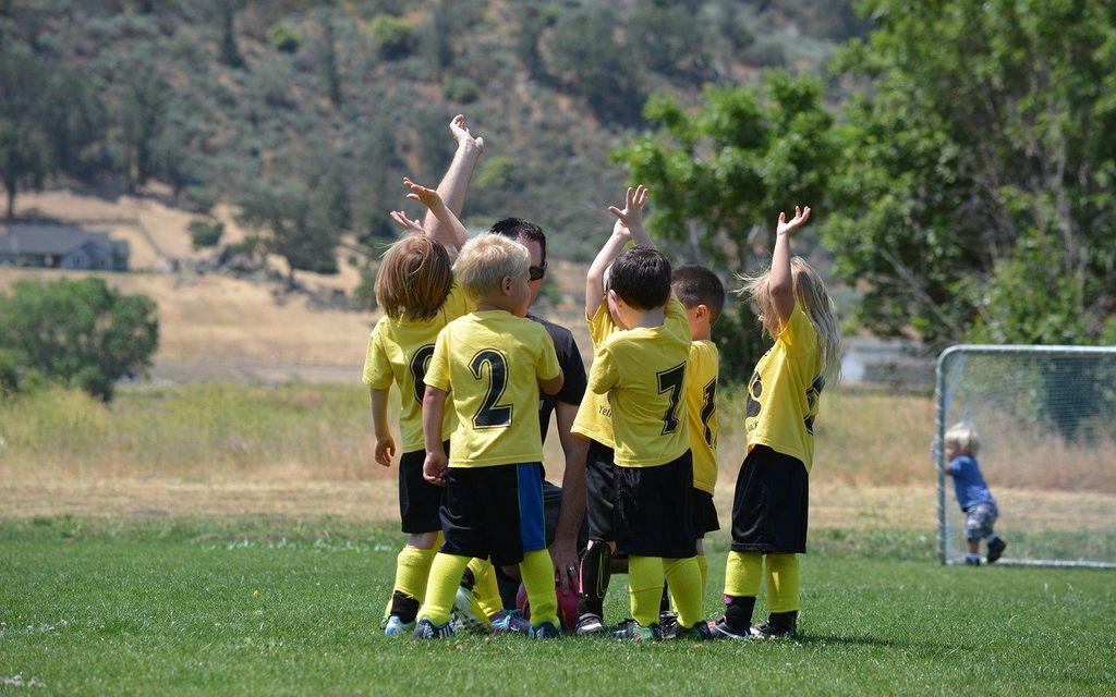 Aiuti finanziari per lo sport grigionese
