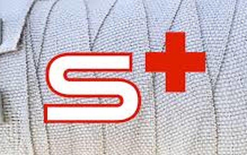Corso soccorritori Samaritani Valposchiavo