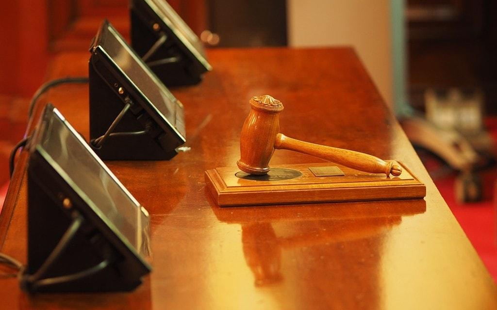Tribunali regionali, elezioni pubbliche rinviate