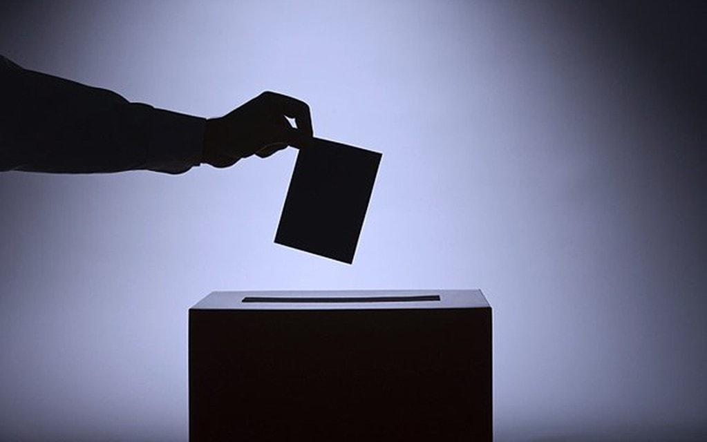 Risultati della votazione Cantonale e Federale