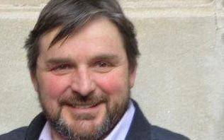 Giuseppe Pedrini è il nuovo sindaco di Villa