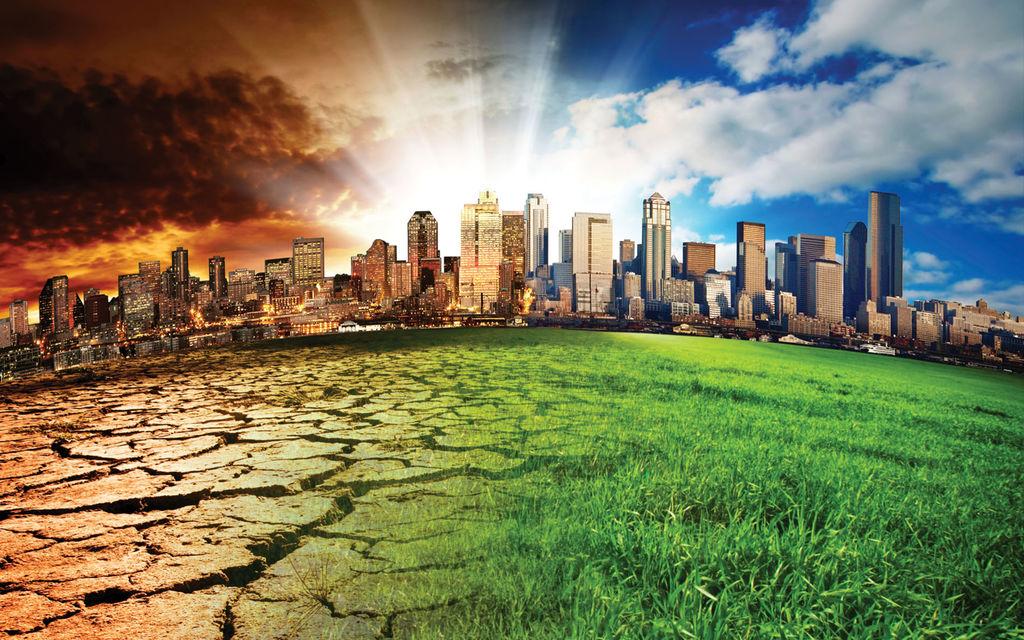 Il Parlamento entra in materia sul «Green Deal»