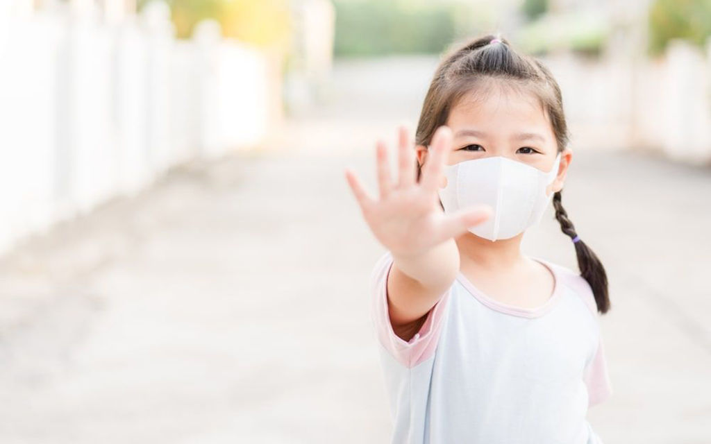 Coronavirus: prudente ottimismo per l'estate