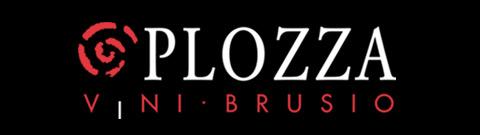 Sponsor Plozza