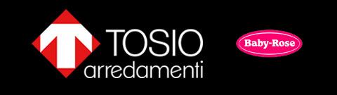 Sponsor Tosio