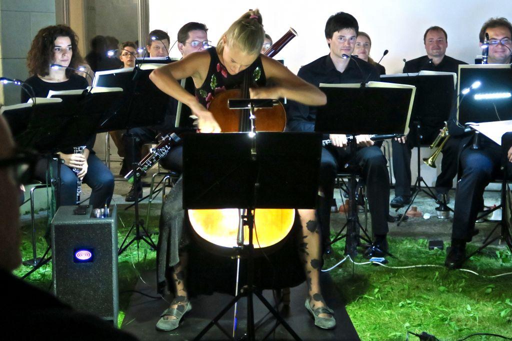 FilarmonicaGR 2018 5327 47c72