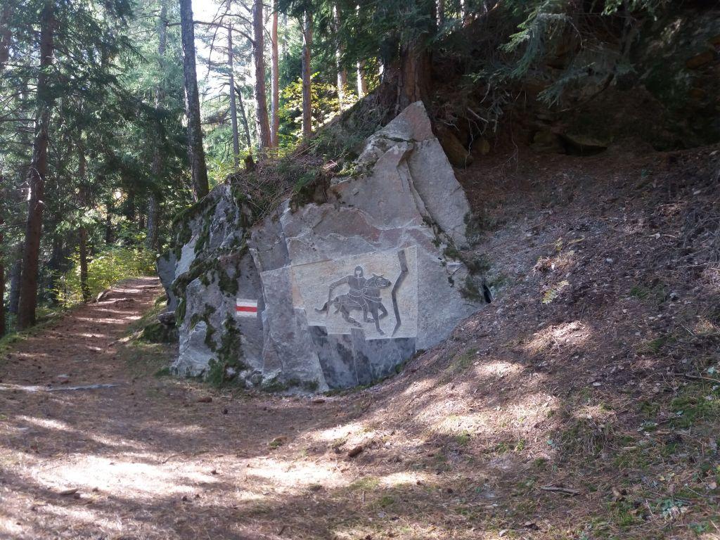 Sentiero Leggende F27a8