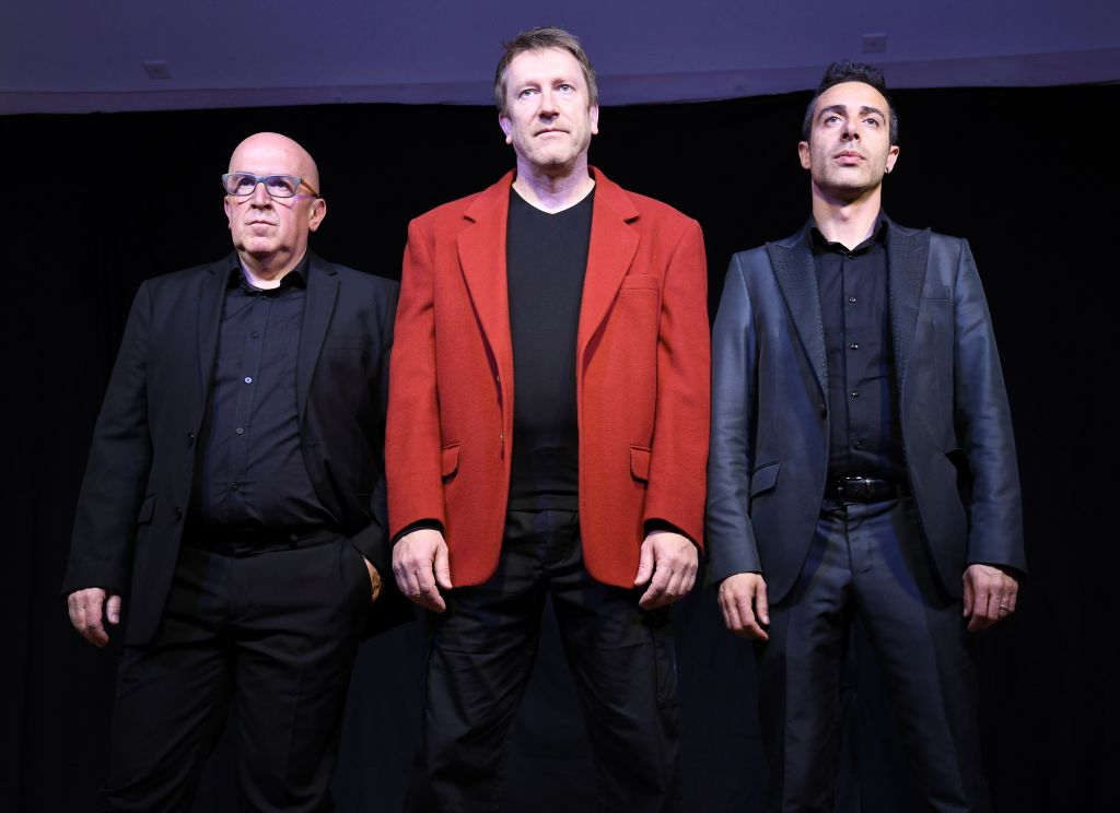 Teatro Pgi 2019 Bdc16