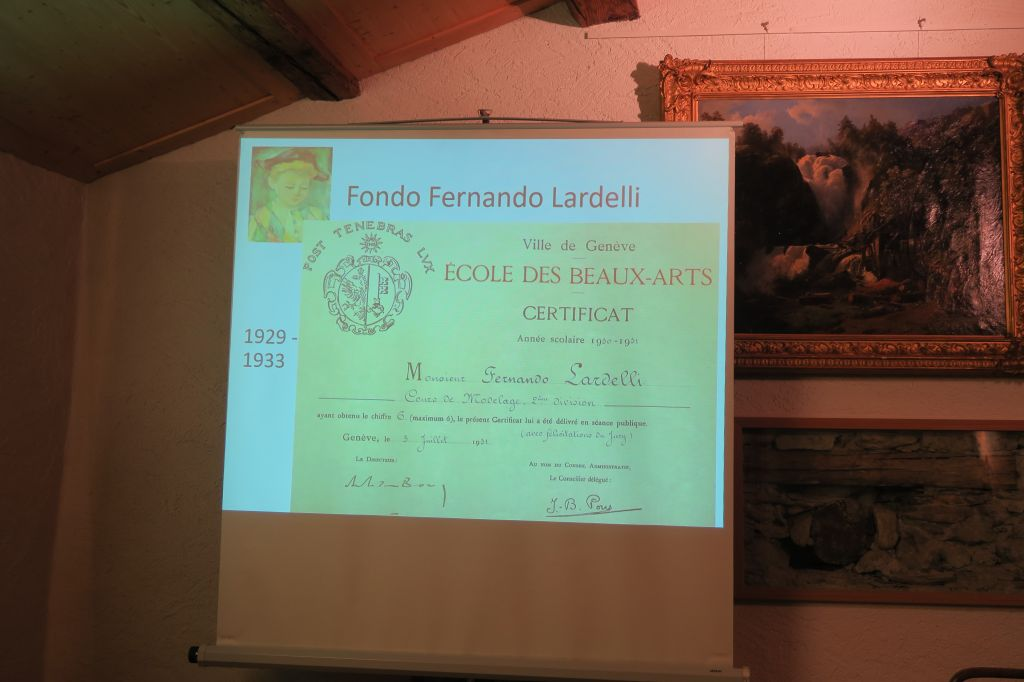 Fernando Lardelli 01 Db9fd