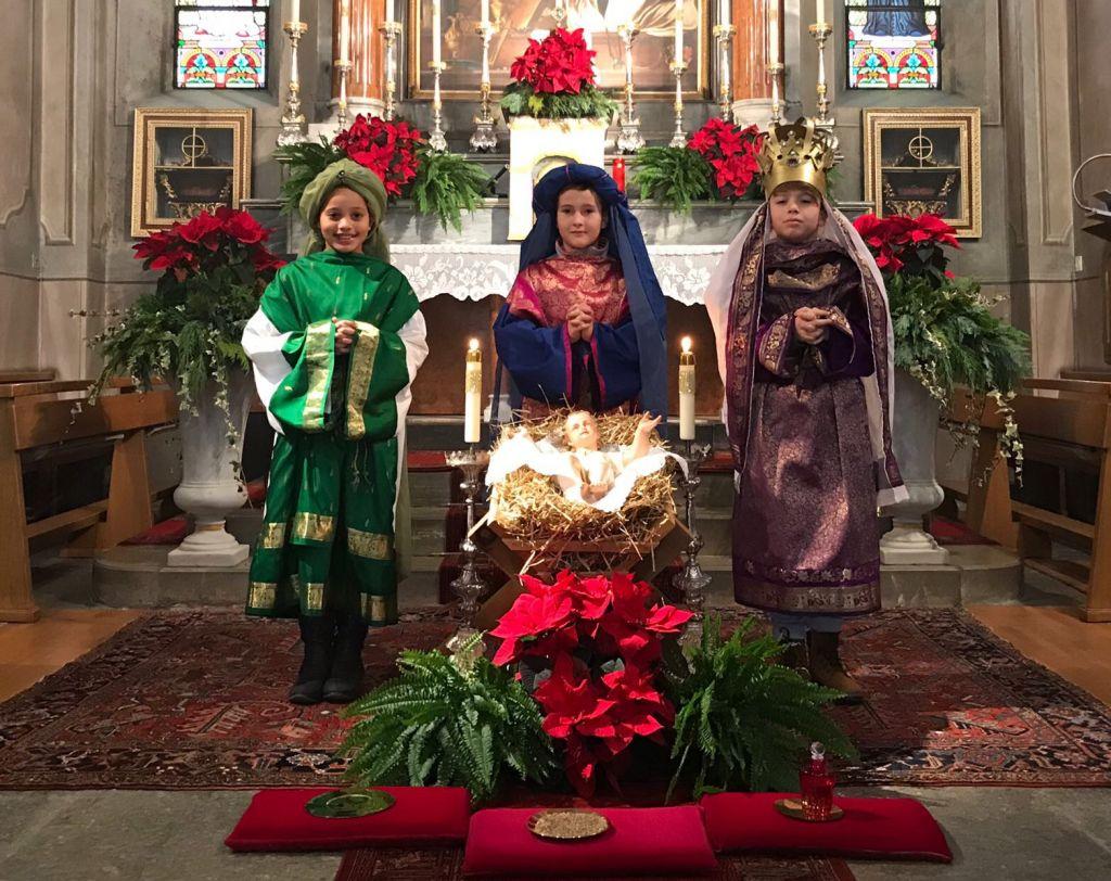 Prada Epifania Chiesa 2018 4068 44865