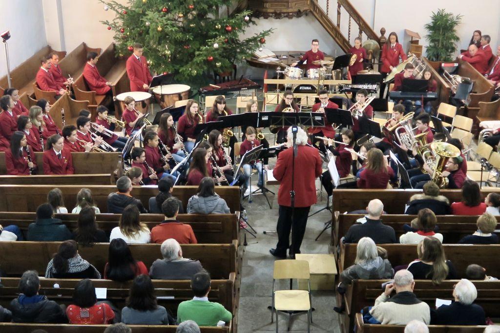 Filarmonica Natale 2019 7299 F9372