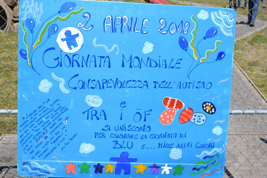 Giornatamondialeconsapevolezzaautismo 2018 11 0bf21