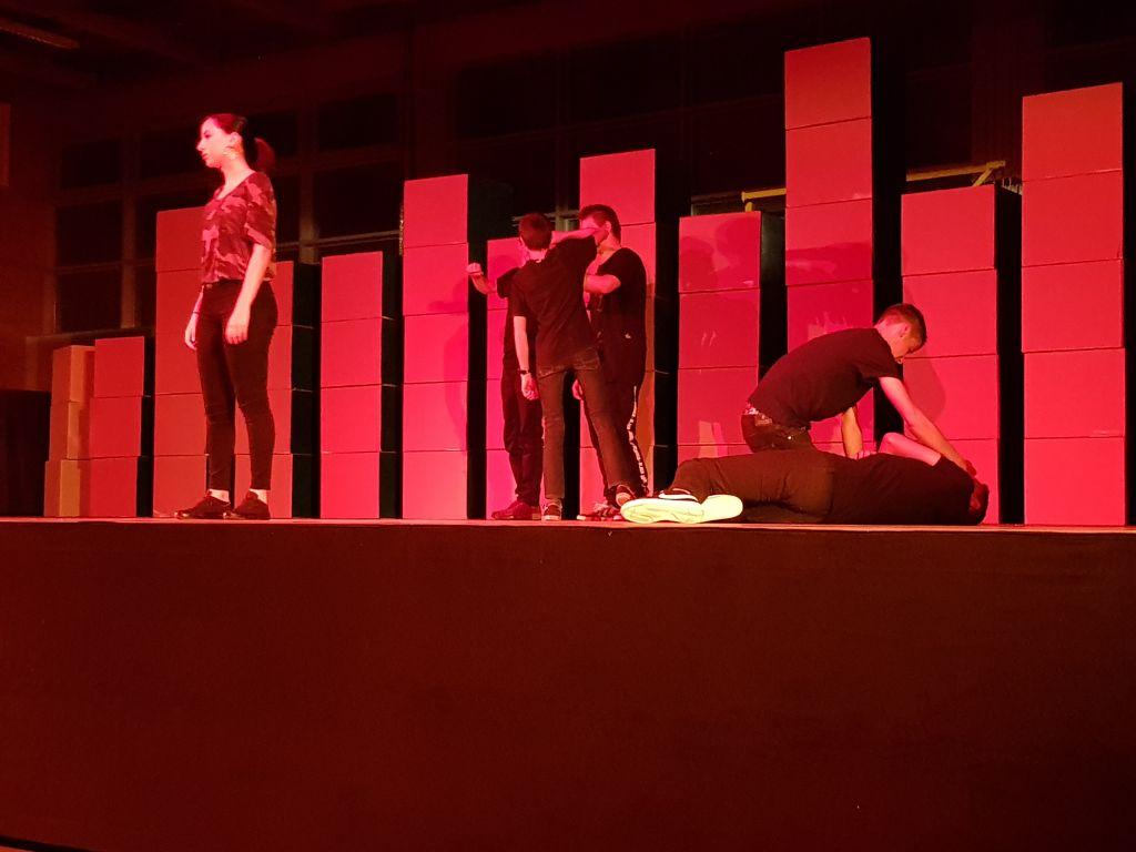 Teatro Terze 2018 Grande A7c7b