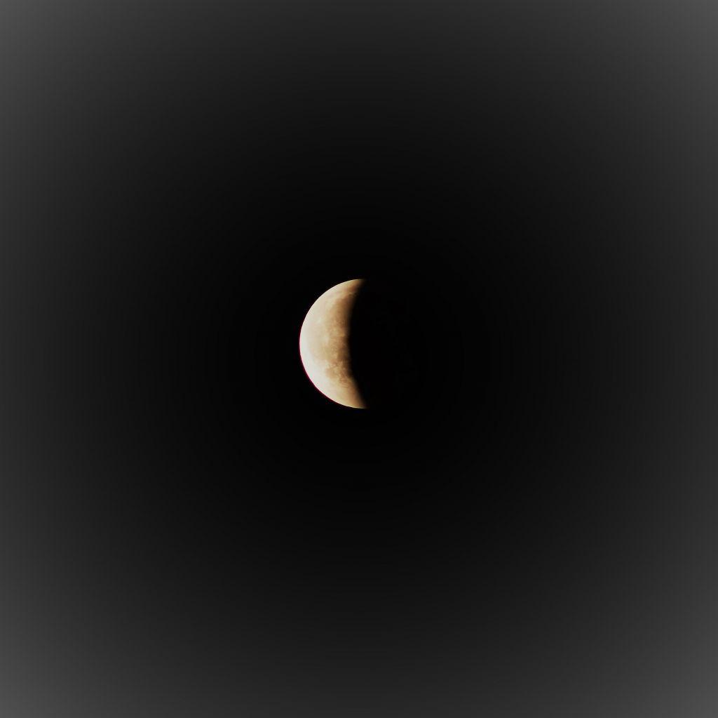 Luna2 A177c