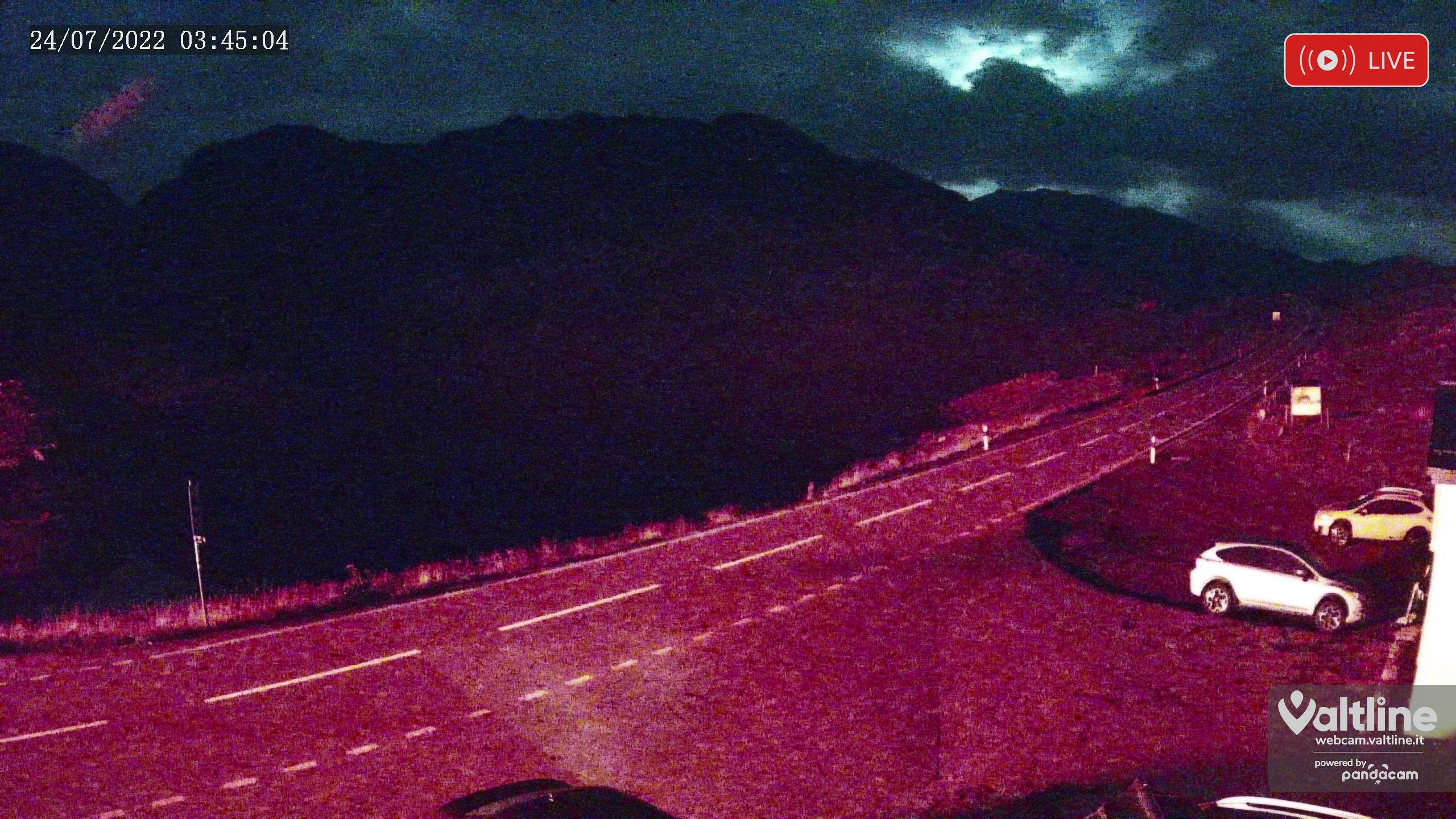 imgproxy.php?url=https://www.webcam.valtline.it/passo-bernina-hd.jpg